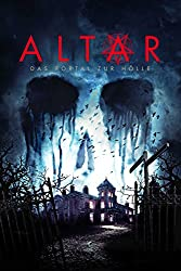 Altar – Das Portal zur Hölle (2014)