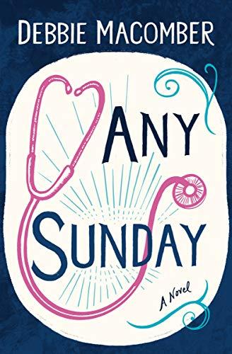 Any Sunday (Debbie Macomber Classics) (English Edition)