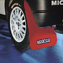 Best sparco wheels rally Reviews
