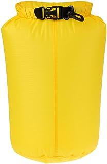 MagiDeal Saco de Bolsa Flotante Impermeable Protección