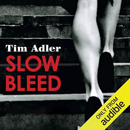 Slow Bleed Titelbild