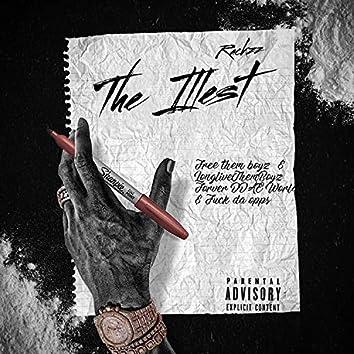 The Illest