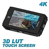 Fotga DP500IIIS A50TL 5-Zoll FHD Video Camera Feldmonitor
