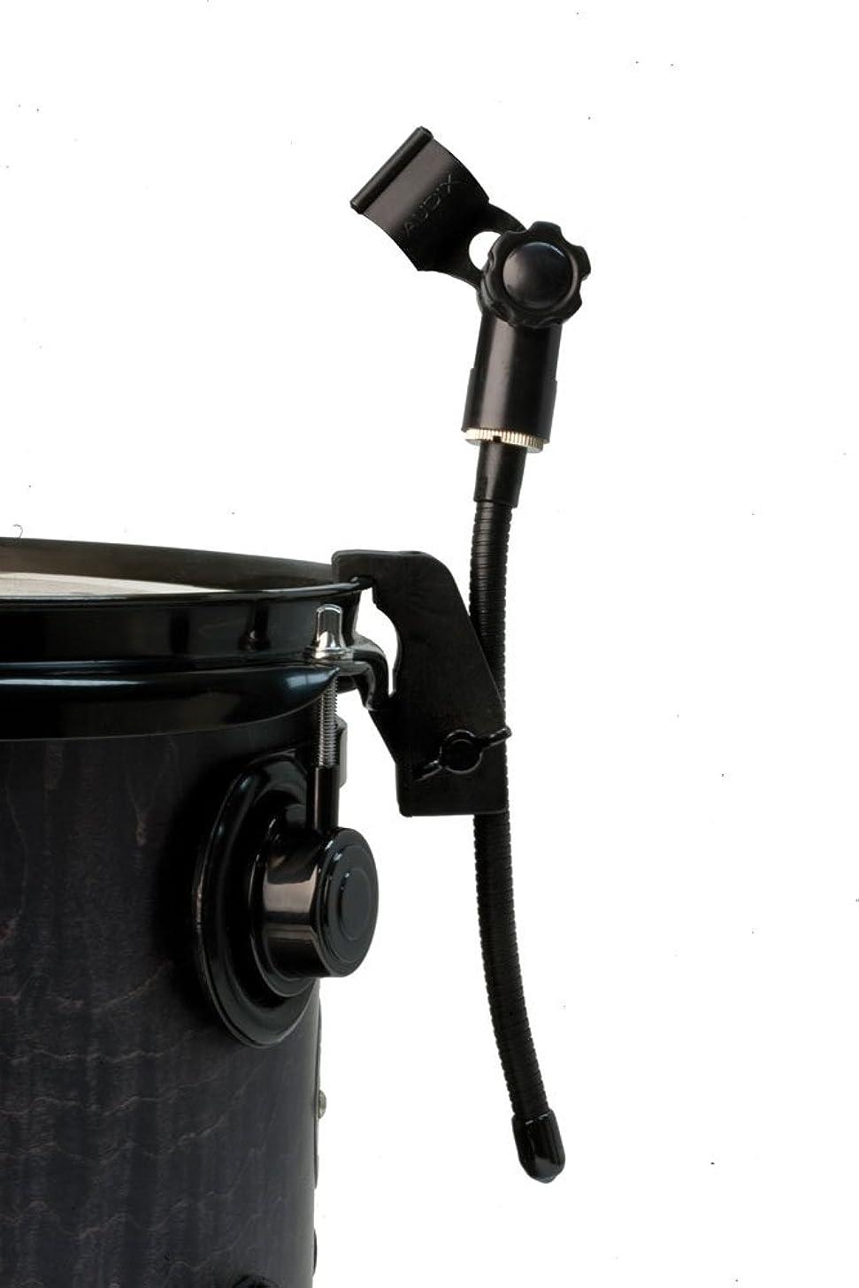 Audix DVICE Microphone Clip