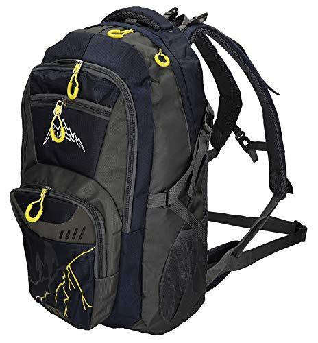 plecak w góry decathlon