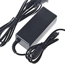 Accessory USA AC Adapter for HP Pavilion 22xi C4D30AA#ABA LED Backlit Monitor DC Power Supply Cord Charger