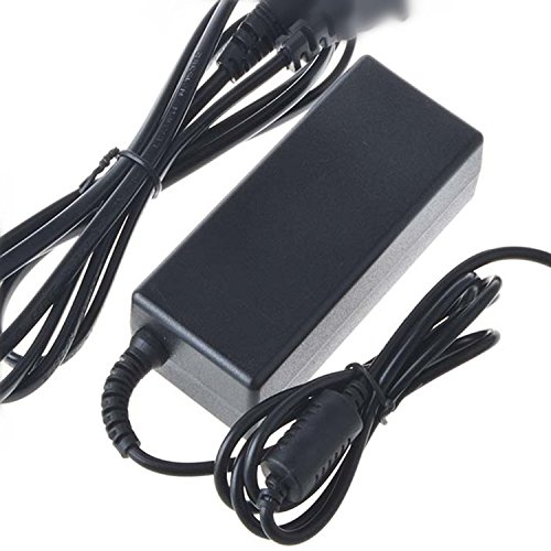 Accessory USA AC DC Adapter for Accurian Table Top HD Radio 12-1686 Radio Shack Power Supply Cord