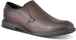 Sapato Casual Allure Soft