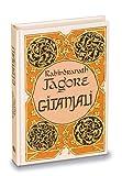 Gitanjali - Rabindranath Tagore