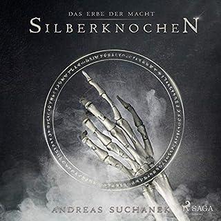 Silberknochen Titelbild