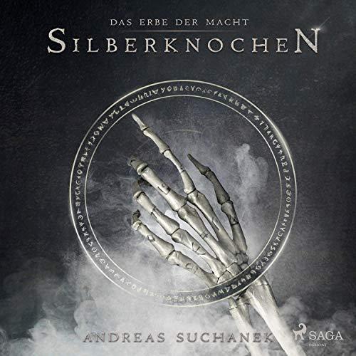 Silberknochen cover art