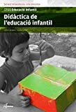 Didàctica de L'Educació Infantil (CFGS EDUCACIÓ INFANTIL)