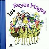 Los Reyes Magos: 63 (Tradiciones)