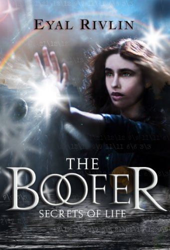 The Boofer - Secrets Of Life (English Edition)