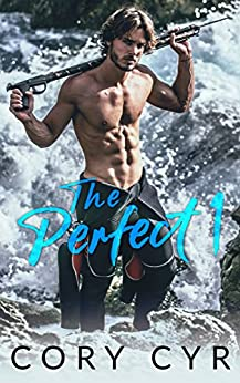The Perfect 1 by [Cory Cyr]