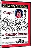Le SORGHO Rouge (édition [Version Restaurée]...