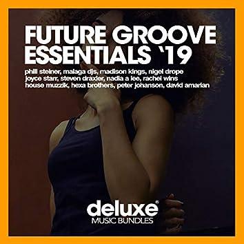 Future Groove Essentials '19
