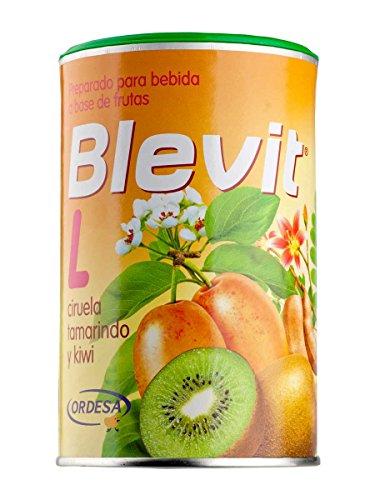 BLEVIT L LAXANTE 150 G FRUTAS