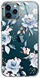 luolnh iPhone 11 Pro Max Case,iPhone 11 Pro Max Cute Case