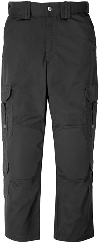 5.11 Tactical EMT EMS Long Beach Mall Professional Same day shipping Work 50 Fabric Ad Pants UPF