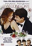 The Wedding Date [DVD] [Reino Unido]