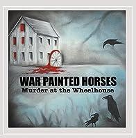 Murder at the Wheelhouse