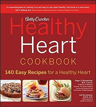 Betty Crocker Healthy Heart Cookbook  Betty Crocker Big Book   Betty Crocker Cooking