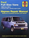 Wincraft 36094 Technical Repair Manual