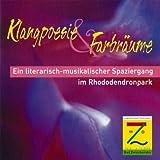 Hinterm Gartenzaun (feat. Murat Yeginer) [Garden Lounge]