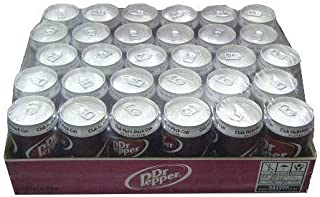 ドクターペッパー 缶 350ml×30本