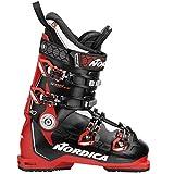 Nordica Speedmachine 110 Ski Boot Mens