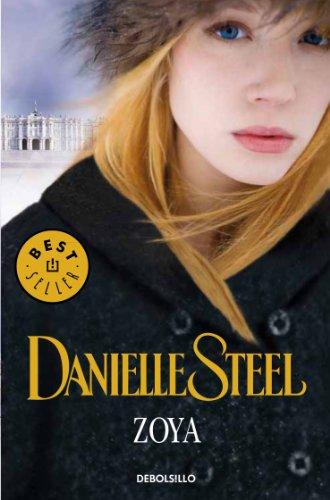 Zoya de Danielle Steel