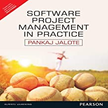 Software Project management In Practices