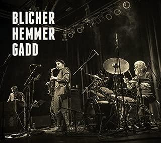 Best blicher hemmer gadd Reviews