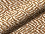 Raumausstatter.de Möbelstoff Palos Muster Abstrakt