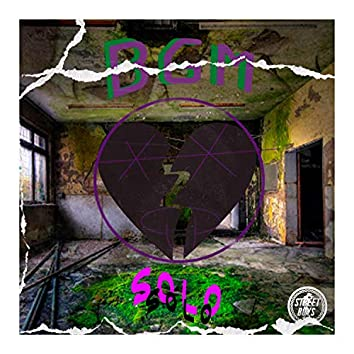 Solo (feat. Bgm)