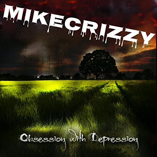 Mike Crizzy