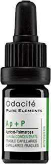 Odacité Ap+P Fragile Capillaries Facial Serum Concentrate, 0.17 fl. oz.
