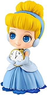 Disney Cinderella Sweetiny ver.1