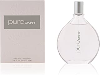 DKNY Pure for Women Eau de Parfum 100ml