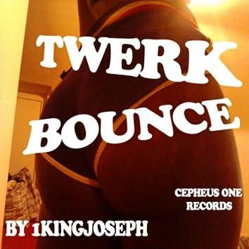 Twerk Bounce