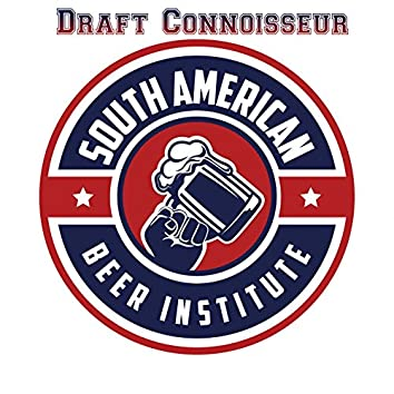 Draft Connoisseur