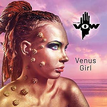 Venus Girl