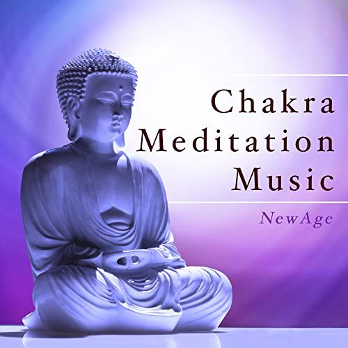 7 Chakras & Deep Sleep Music Guru & Ritual Candles