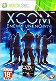 XCOM: Enemy Unknown Elite Solider Pack DLC - Xbox 360