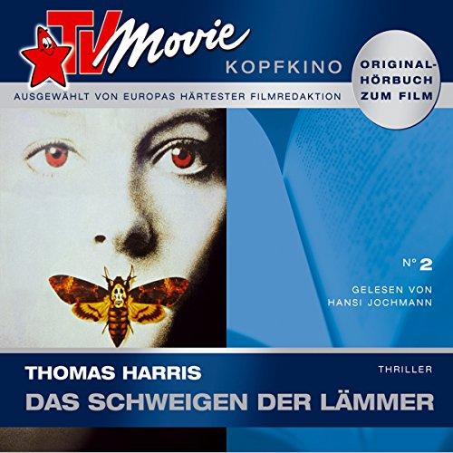 Das Schweigen der Lämmer (TV Movie Kopfkino 2) Titelbild
