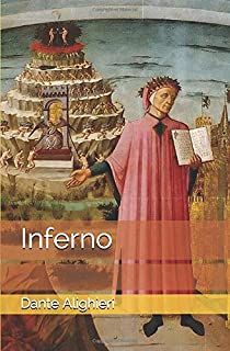 Inferno (Classics of Western Civilization)