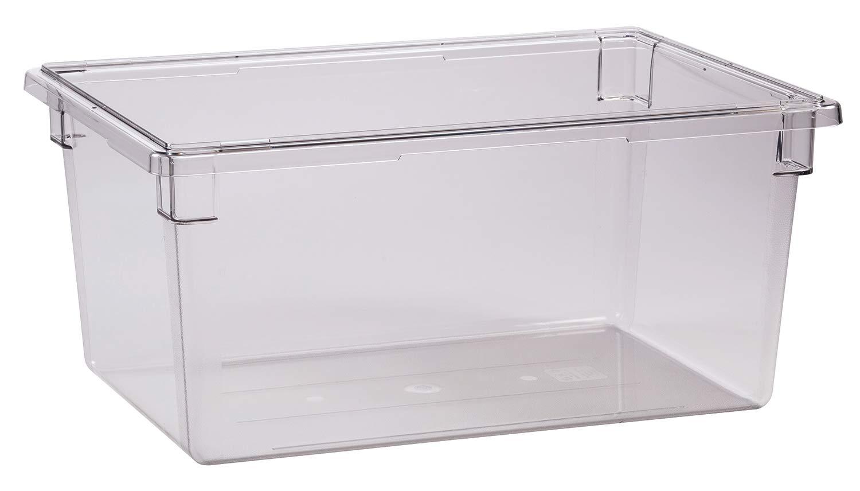 Food Box 18