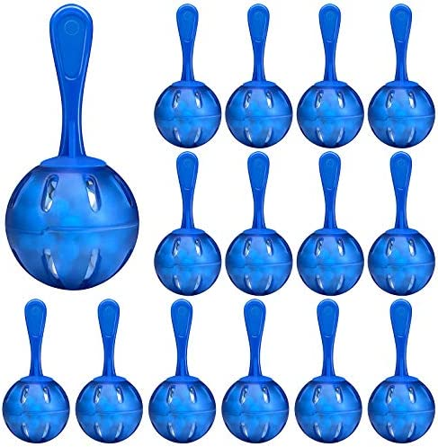 Ravn 15 PCS PC 1 Humidifier Tank Cleaning Ball Compatible with ProTec Kaz All Warm Cool Mist product image