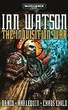 The Inquisition War (Warhammer 40,000)